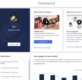 Verso 2.0 Makes it Easier for Teachers to Create High-Impact Lessons